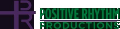 Positive Rhythm